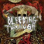 Bleeding Through lanseaza un nou album