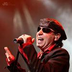 Solistul Scorpions invitat pe noul album Avantasia