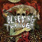 Asculta o noua piesa semnata Bleeding Through