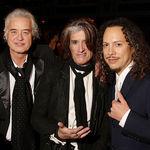 Joe Perry: Steven Tyler ramane in Aerosmith dar vom canta cu un alt solist