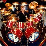 Rush lucreaza la un nou album