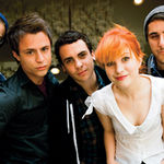 Paramore pleaca in turneu fara Josh Farro