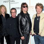 Bon Jovi vor interpreta integral albumul Slippery When Wet in viitorul turneu mondial