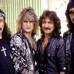 Bill Ward (Black Sabbath): E foarte greu sa traiesti din muzica