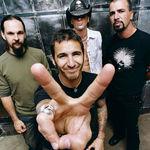 Godsmack schimba titlul viitorului album