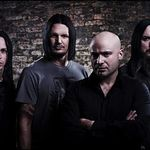 Disturbed inregistreaza un nou album