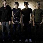 Urmariti noul videoclip Born Of Osiris pe METALHEAD