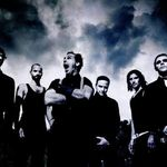 Rammstein au fost intervievati de MySpace (video)