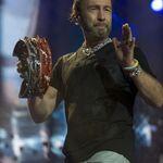 Paul Rodgers nu este interesat de o colaborare cu Aerosmith