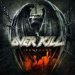 Asculta inregral noul album Overkill