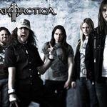 Sonata Arctica - Alone In Heaven (videoclip nou)