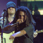Rage Against The Machine concerteaza gratuit in Londra