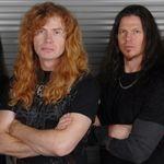 David Ellefson discuta despre intoarcerea in Megadeth