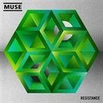 Asculta fragmente extrase de pe viitoul material Muse