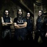 Rotting Christ lanseaza noul album in patru formate diferite