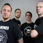 Volbeat pregatesc un nou album