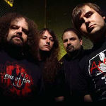 Napalm Death si Agnostic Front confirmate la Elsrock 2010