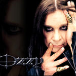 Ozzy Osbourne a fost intervievat de 96 Rock
