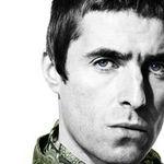 Oasis au cel mai bun album britanic lansat in ultimii 30 de ani