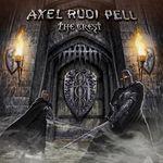 Axel Rudi Pell lanseaza un nou album