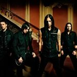 Bullet For My Valentine lanseaza un nou album