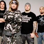 Cavalera Conspiracy inregistreaza un nou album