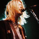 Universal Pictures au in plan un film despre viata lui Kurt Cobain