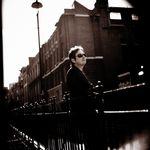 Alan Wilder (Recoil) din nou pe scena alaturi de Depeche Mode dupa o pauza de 16 ani