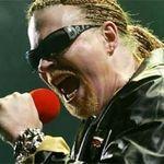 Motley Crue si Guns N Roses au cele mai bine vandute concerte ale inceputului de an