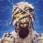 Iron Maiden vin cu reduceri si produse noi pe METALHEAD Shop.