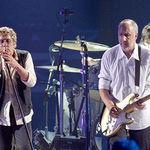 The Who s-ar putea retrage in luna Martie a acestui an