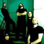 DVD-ul Meshuggah vandut in 3000 de exemplare