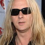 Jerry Cantrell (Alice In Chains) este dezgustat de Celeb Rehab