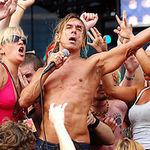 Iggy Pop confirma noul album urmat de un turneu de promovare