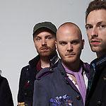 Coldplay lucreaza la un nou album