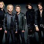 Aerosmith in concert in Italia. Urmeaza Romania?