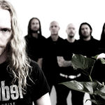 Dark Tranquillity si Insomnium in turneu european