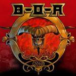 Onslaught confirmati pentru Bloodstock 2010
