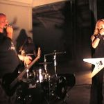 Videoclipurile Inmoria, The Murder Of My Sweet, Barn Burner si Hirax pe METALHEAD