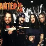 Managementul Pantera pregateste un nou album Best Of