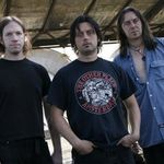 High On Fire - Slave The Hive (videoclip nou)