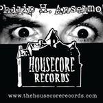 Ce inseamna Housecore Records pentru Phil Anselmo?
