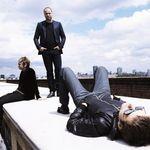 Muse contesta deciziile celor de la Warner Music