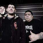 Madball a semnat un contract cu Nuclear Blast Records