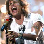 Biletele la concertul Aerosmith s-au pus in vanzare pe Eventim