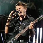 Muse vor sa cante alaturi de Bono (U2)