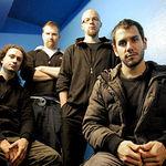 Cynic lanseaza un nou produs discografic