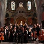 Concert Haggard la Cluj Napoca si Bucuresti