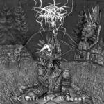 Asculta fragmente extrase de pe viitorul album Darkthrone