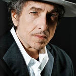 Concert Bob Dylan in Romania la Bucuresti
